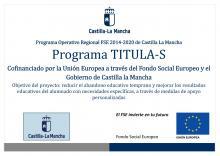 Programa Titula-S